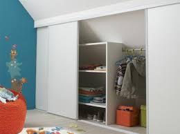 placard encastrable chambre placard encastrable chambre encastrable chambre de bonne a louer