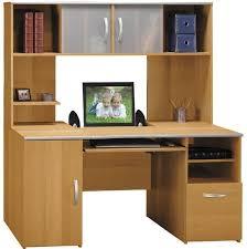 Bush Desk With Hutch Class Bush Furniture Computer Desk With Hutch Corner