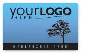 gift cards online gift card design business card design online
