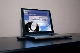 activer bureau a distance comment faire pour activer le bureau à distance dans kubuntu