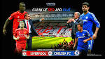 Liverpool FC vs Chelsea FC 2014-2015 BPL Wallpaper Wide or HD.