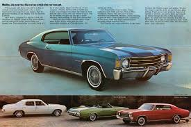 manual windshield wiper chevelle engine options for 1972