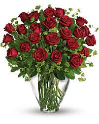 3 dozen roses breathtaking beauty 3 dozen stemmed roses bouquet teleflora