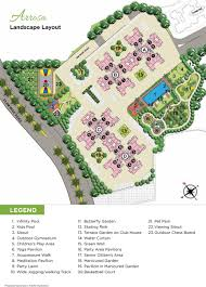 Butterfly Garden Layout by Tata Eleve Propserv At Lbs Marg Bhandup West