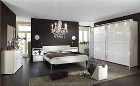 bedroom furniture set riyadh by stylform white contemporary bedroom furniture set with