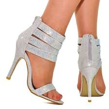 prom accessories uk shoes accessories for proms stores prom dress and