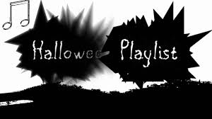 halloween party background halloween party playlist scary spooky horror background music