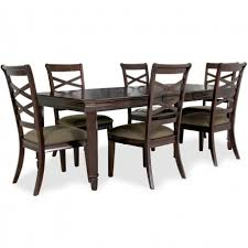 Hayley Dining Room Set Hayley Dining Room Set Dining Table Hayley Dining Table Hayley 7