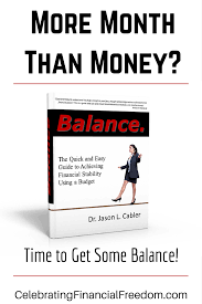 how to budget the quick and easy guide to making a budget that