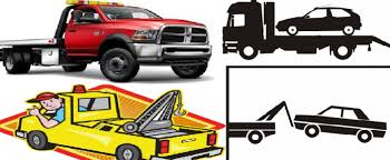 59 towing calgary low cost tow trucks services 24 hour