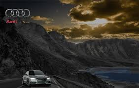 audi commercial super bowl audi commercial new cars 2017 oto shopiowa us