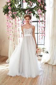 willowby u2013 bohemian wedding gowns u2013 the blushing bride boutique