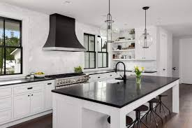 kitchen cabinet ideas white 61 kitchen cabinet ideas modern design styles