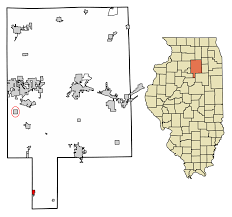 Rutland illinois wikipedia