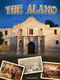 Texas travel symbols images 353 best texas the alamo more images texas jpg