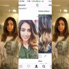 best hair salons in northern nj daja hair salon 24 photos 36 reviews hair salons 5215