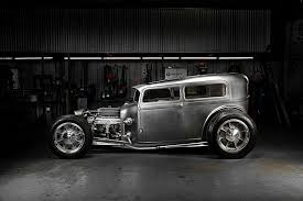first car ever made by henry ford in the buff mark u0026 dennis mariani u0027s rad rides built 1929 model a
