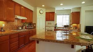 Klaff S Home Design Store 22078 Queen Street Castro Valley California 94546 Auction Home