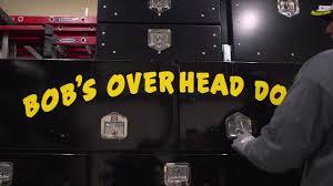 Overhead Doors Baltimore Why Choose Bob S Overhead Door Garage Door Installation Repair