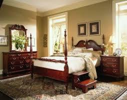 Georgian Bedroom Furniture by Beds Betterimprovement Com Part 109