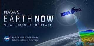 now apk earth now apk 2 7 0 earth now apk apk4fun