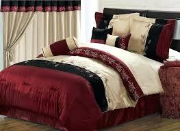 California King Bed Sets Sale Cal King Bedding Set Bosli Club