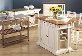 rustic kitchen islands carts you ll love wayfair lockwood 4 drawer 2 shelf kitchen cart