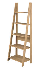 ladder shelf white uk popular shelf 2017
