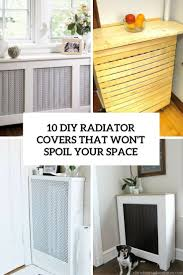 decorations radiator covers home depot diy radiator cover ikea