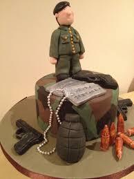 Birthday Cake Ideas For Boy First Birthday Image Inspiration Of