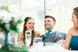 louisville photographers jeff michele wedding photographers