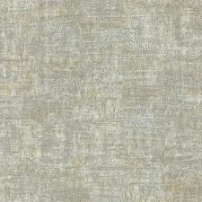 modern wallpaper in silver design by york wallcoverings silver designer wallpaper shop designer wallpaper and modern