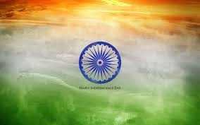 Image Indian Flag Download Independence Day Salute India Flag Hd Images