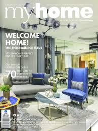 my home interior design bulanadi of interior design featured in november 2017 my home