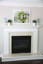 52 best fireplaces images on pinterest fireplace ideas