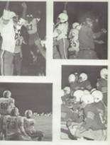 linden mckinley high school yearbooks explore 1974 linden mckinley high school yearbook columbus oh
