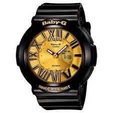Jam Tangan Baby G harga jam tangan g shock dan baby g terbaru