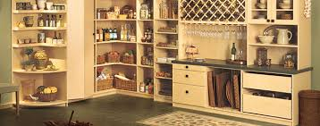 Bookcase Pantry Pantry Storage Pantry Storage Cabinet Kitchen Pantry Storage