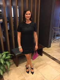 black dresses for a wedding guest the 25 best wedding guest handbags ideas on what to