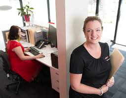 Help Desk Jobs Brisbane Work For Help Help Enterprises