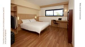 chambre futuroscope hotels de chasseneuil du poitou office de tourisme de chasseneuil