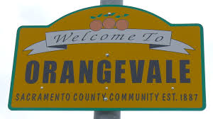 orangevale ca real estate with a free list of homes and houses