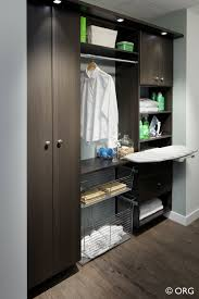 Storage Ideas For Laundry Rooms by 7 Amazing Columbus Laundry Room Storage And Cabinet Ideas