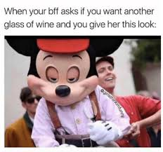 Red Wine Meme - wine meme 20 funny memes if you love wine and need a drink