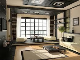 Decorating Living Room Black Leather Sofa Sliding Glass Door Japanese Living Room Furniture Wall Lighting