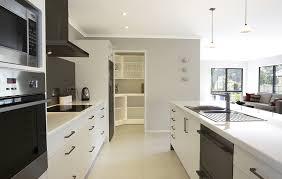 kitchen ideas nz platinum series gallery showcase platinum homes zealand