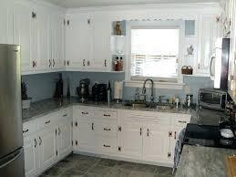 3 inch cabinet pulls black cabinet pulls 3 inch kitchen black cabinet pulls 3 inch