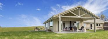 small eco house plans cool ideas 10 small eco house plans nz prefab homes modular