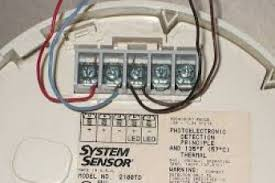 honeywell burglar alarm wiring diagram wiring diagram