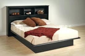 bed headboards designs double bed headboard designs double bed headboard double headboard